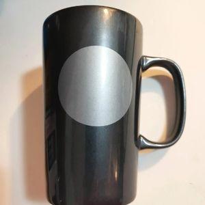 Starbucks Dot Tall Mug